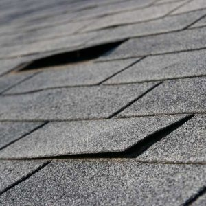 Spring Can Bring High Winds and Storms. A Maine Roof Inspection Can Make Sure Your Ready.