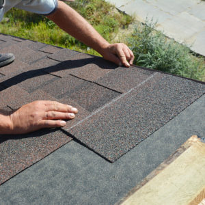 Tips for Choosing a Quality Roofing Contractor