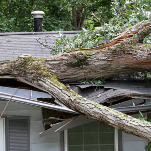 Summer Roofing Problems to Watch Out For